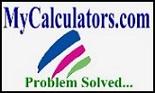 Savings & Investment Calculator |- MyCalculators.com